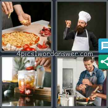 4-pics-1-word-daily-puzzle-july-27-2020