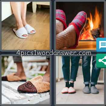 4-pics-1-word-daily-puzzle-july-28-2020
