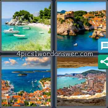 4-pics-1-word-daily-puzzle-july-6-2020