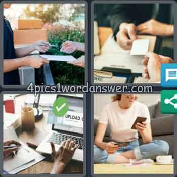 4-pics-1-word-daily-bonus-puzzle-august-13-2020