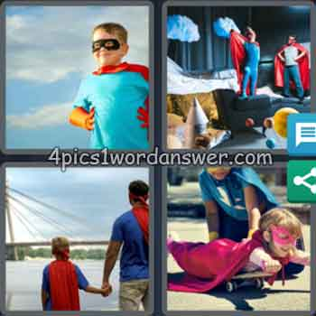 4-pics-1-word-daily-bonus-puzzle-august-18-2020