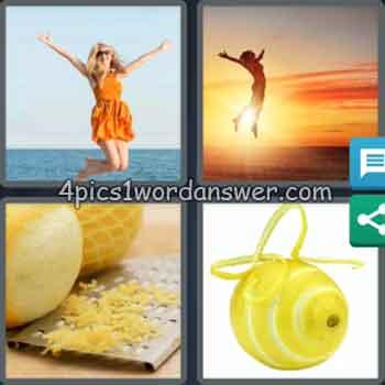 4-pics-1-word-daily-bonus-puzzle-august-19-2020