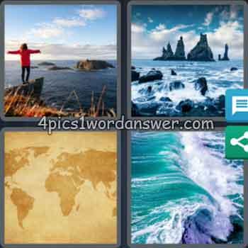 4-pics-1-word-daily-bonus-puzzle-august-9-2020