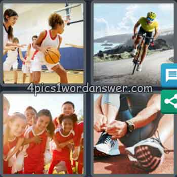 4-pics-1-word-daily-puzzle-august-10-2020