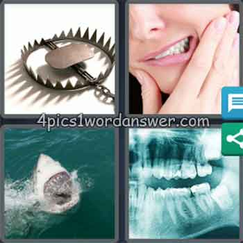 4-pics-1-word-daily-puzzle-august-14-2020