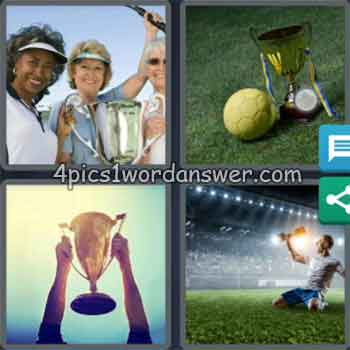 4-pics-1-word-daily-puzzle-august-21-2020
