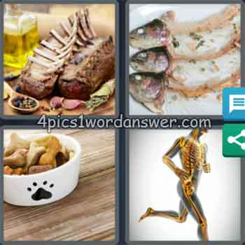 4-pics-1-word-daily-puzzle-august-25-2020