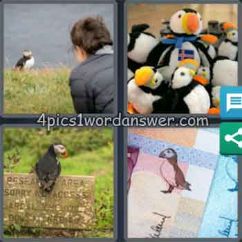 4-pics-1-word-daily-puzzle-august-28-2020