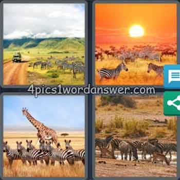 4-pics-1-word-daily-puzzle-september-1-2020
