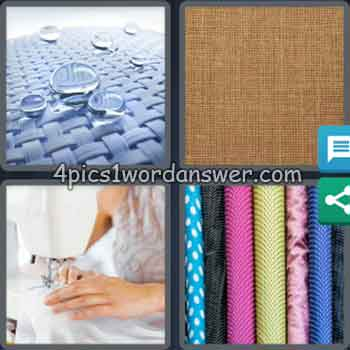 4-pics-1-word-daily-bonus-puzzle-september-10-2020
