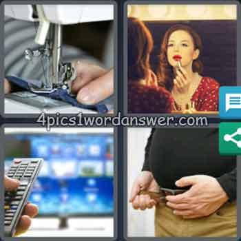 4-pics-1-word-daily-bonus-puzzle-september-11-2020