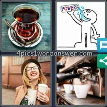 4-pics-1-word-daily-bonus-puzzle-september-12-2020