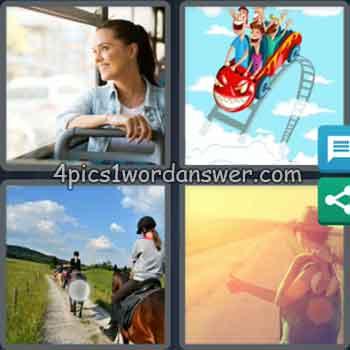 4-pics-1-word-daily-bonus-puzzle-september-13-2020