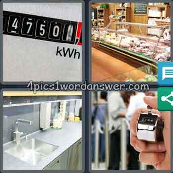 4-pics-1-word-daily-bonus-puzzle-september-14-2020