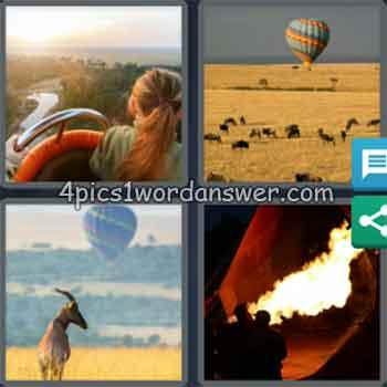 4-pics-1-word-daily-bonus-puzzle-september-15-2020