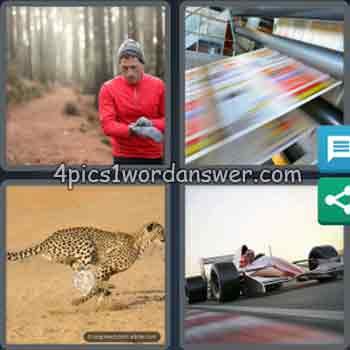 4-pics-1-word-daily-bonus-puzzle-september-16-2020