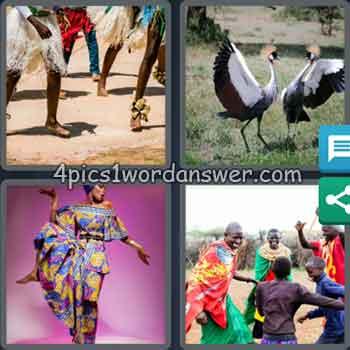 4-pics-1-word-daily-bonus-puzzle-september-18-2020
