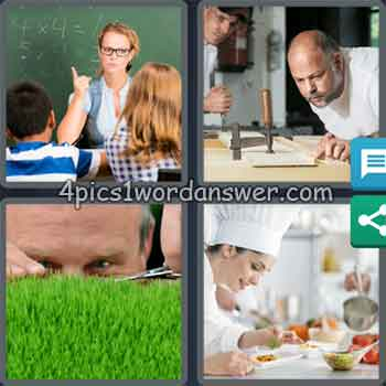 4-pics-1-word-daily-bonus-puzzle-september-20-2020
