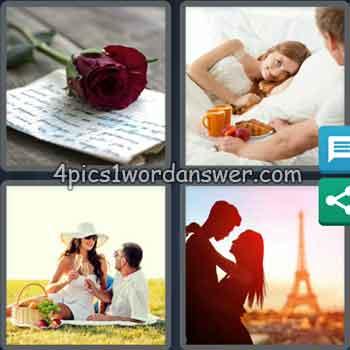 4-pics-1-word-daily-bonus-puzzle-september-22-2020