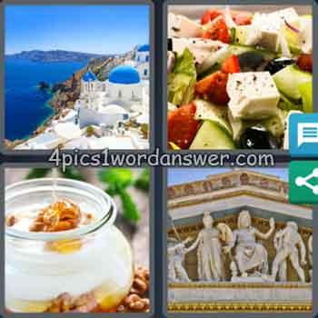 4-pics-1-word-daily-bonus-puzzle-september-23-2020