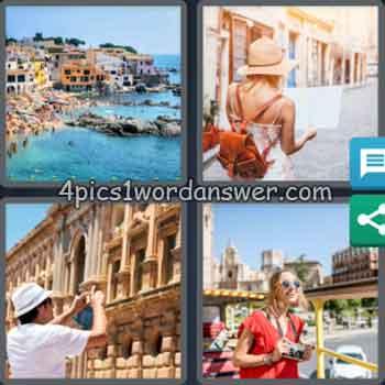 4-pics-1-word-daily-bonus-puzzle-september-28-2020