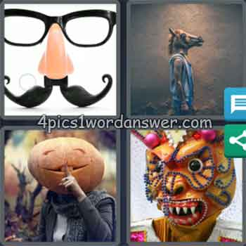4-pics-1-word-daily-puzzle-october-1-2020