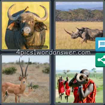 4-pics-1-word-daily-puzzle-september-12-2020