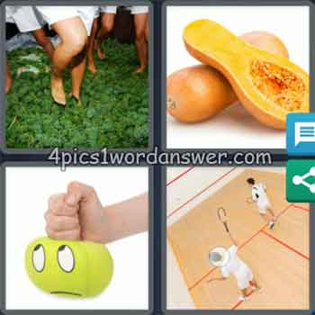 4-pics-1-word-daily-puzzle-september-13-2020