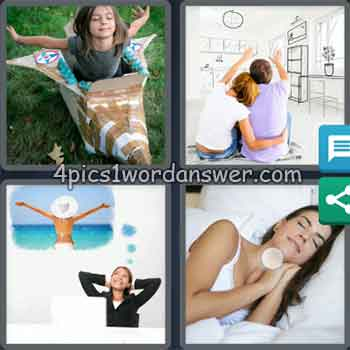 4-pics-1-word-daily-puzzle-september-14-2020
