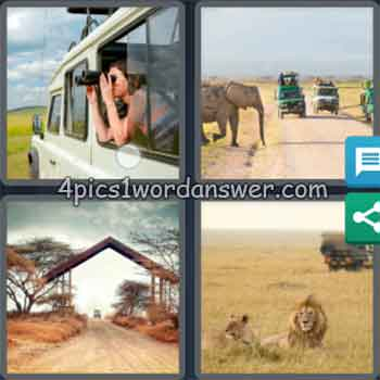 4-pics-1-word-daily-puzzle-september-15-2020