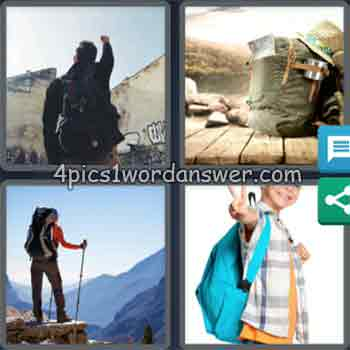 4-pics-1-word-daily-puzzle-september-16-2020