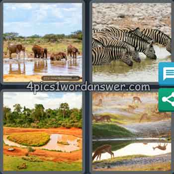 4-pics-1-word-daily-puzzle-september-18-2020