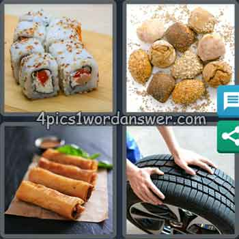 4-pics-1-word-daily-puzzle-september-19-2020