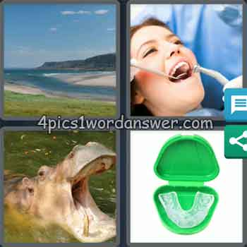 4-pics-1-word-daily-puzzle-september-2-2020
