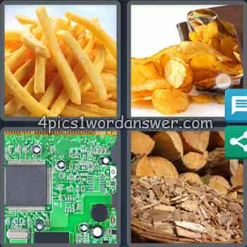4-pics-1-word-daily-puzzle-september-22-2020