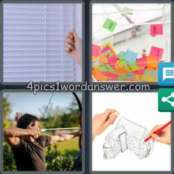 4-pics-1-word-daily-puzzle-september-25-2020