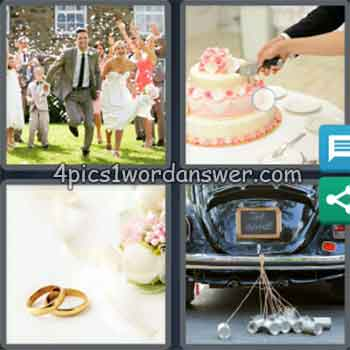 4-pics-1-word-daily-puzzle-september-29-2020