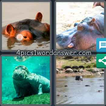 4-pics-1-word-daily-puzzle-september-30-2020