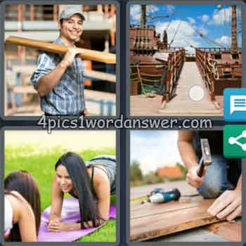 4-pics-1-word-daily-puzzle-september-8-2020