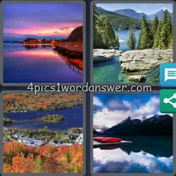 4-pics-1-word-daily-bonus-puzzle-october-11-2020