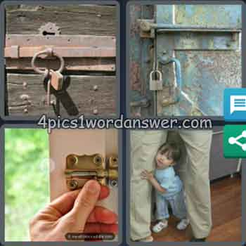 4-pics-1-word-daily-bonus-puzzle-october-12-2020