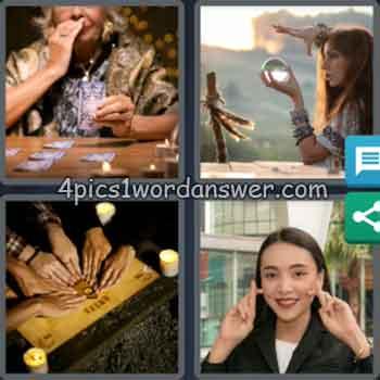 4-pics-1-word-daily-bonus-puzzle-october-13-2020