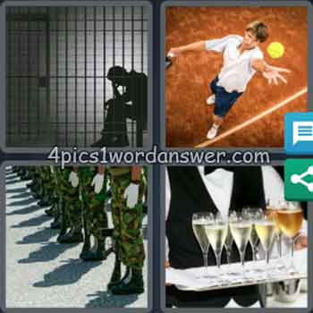 4-pics-1-word-daily-bonus-puzzle-october-15-2020