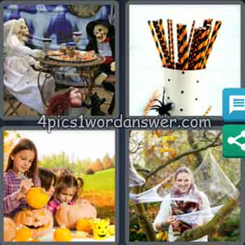 4-pics-1-word-daily-bonus-puzzle-october-17-2020