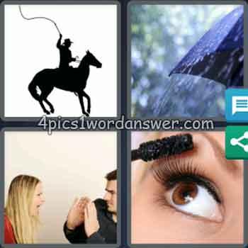 4-pics-1-word-daily-bonus-puzzle-october-19-2020