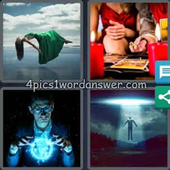 4-pics-1-word-daily-bonus-puzzle-october-24-2020
