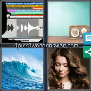 4-pics-1-word-daily-bonus-puzzle-october-26-2020