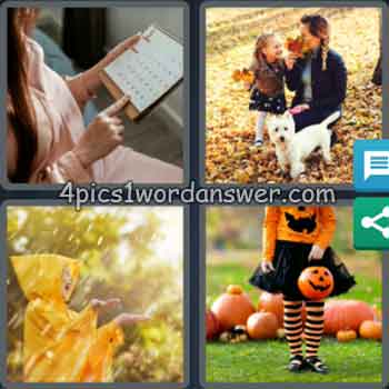 4-pics-1-word-daily-bonus-puzzle-october-27-2020