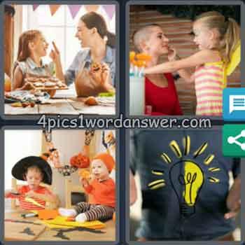 4-pics-1-word-daily-bonus-puzzle-october-3-2020