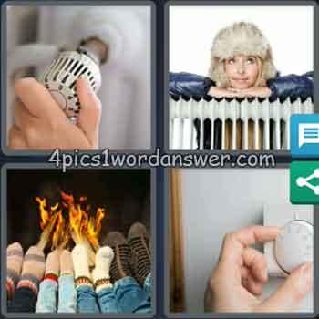 4-pics-1-word-daily-bonus-puzzle-october-5-2020